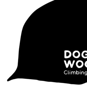 DOGWOOD Climbing Gym Logo