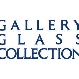 GALLERY GLASS COLLECTION