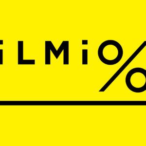 iLMiO