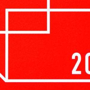 MITSUI Designtec New Year Card 2019
