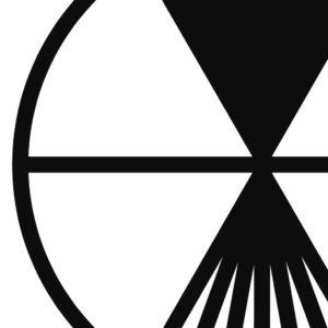 OSPA (Ota Shinkyu Practitioners Association) Logo