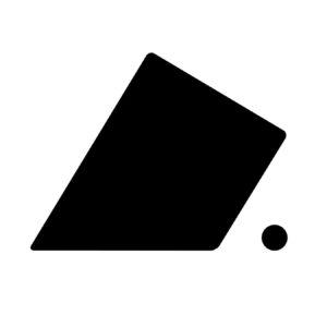 TENTOMEN Logo